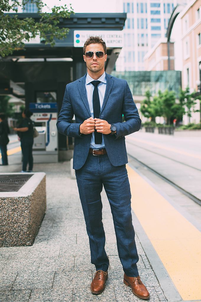 mens-fashion-blog-suit-style